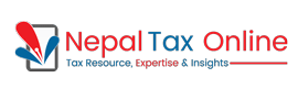 Nepal Tax Online Pvt Ltd.